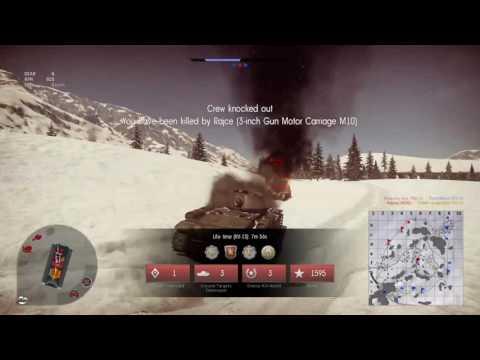 Warthunder Tanks Russian steel part 3