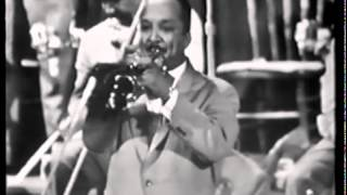 Count Basie Orchestra Who Me Frank Foster  I Need To Be Beed With Quincy Jones