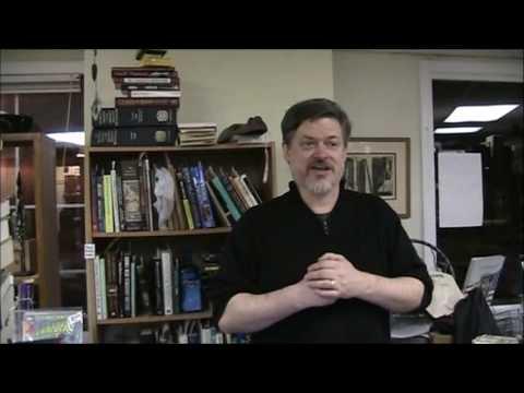 Classics Bookstore Youtube