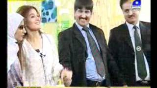 utho jago pakistan05.avi