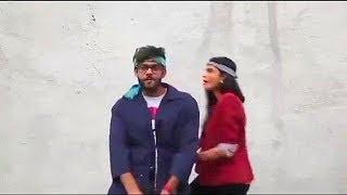 Иран: арест за танцы без хиджаба под песню