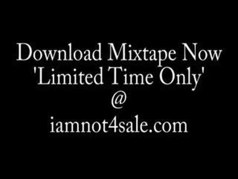 Kardinal Offishall 'Eye Miller' (a Milli) Off New Mixtape