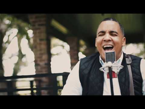 Omar Salas | Nadie Me Ama Como Tú (Chris Tomlin - Nobody Loves Me Like You) Spanish | Español