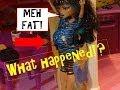 Capture de la vidéo Monster High ~ Boredom  ~ Cleo's Fat!!??/cleo Dances Afro Circus!?