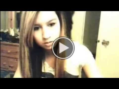 amanda byne nude boobs on webcam free watch