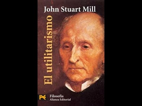 essay on john stuart mill John stuart mill's essay on liberty, which contains a rational justification of the liberty of the individual in opposition to the claims of the state to impose.