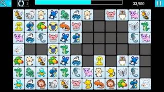GAME ANDROID TERBAIK #ONET DELUXE