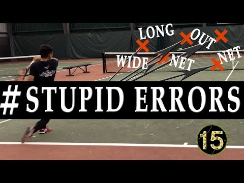 Why ELITE Players DON'T DO STUPID THINGS!!! (and actually WIN!)