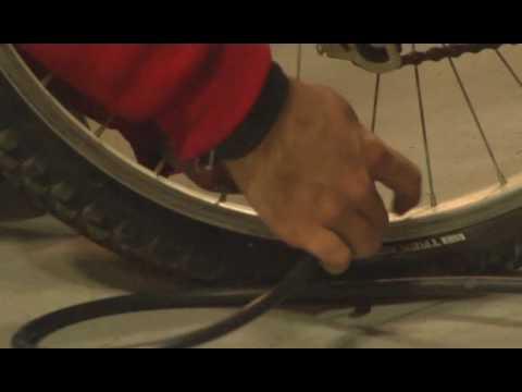 video:Bike Church - Santa Cruz