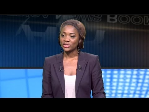 AFRICA NEWS ROOM • Afrique, Sport : Le corps arbitral africain