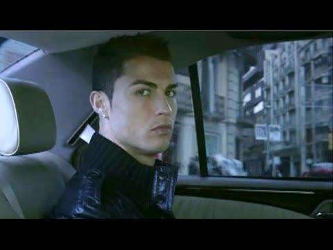 World Cup 2014: Risk Everything; Cristiano Ronaldo, Neymar Jr. & Wayne Rooney