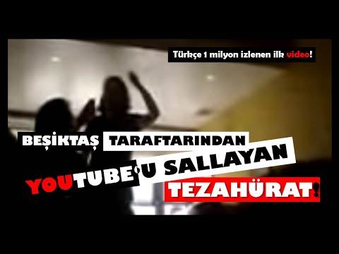 Çarşı'dan Fenere Opera! - Yarramı Ye Fener! Besiktas/Carsi Fans