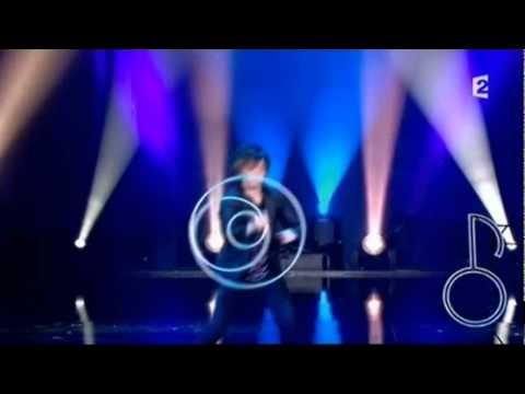 謳歌-Ouka-  - Ringarts - Le Plus Grand Cabaret du Monde