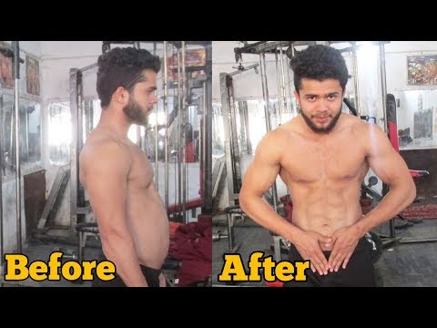 Best Exercise to Lose Belly Fat for Men/women at Home in Hindi 2020