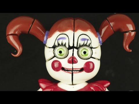 """BABY SISTER LOCATION """"TUTORIAL"""" ✔POLYMER CLAY ✔COLD PORCELAIN"""