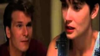 Клип к фильму Привидение 2