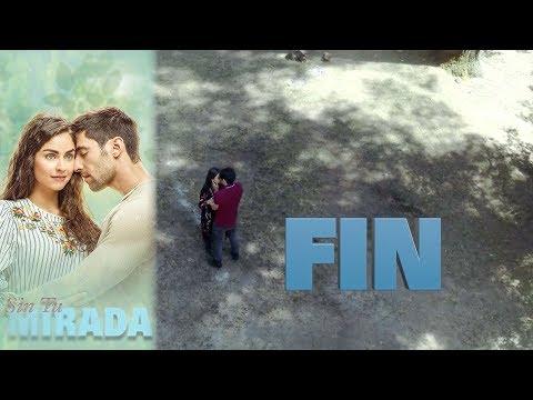 ¡Marina logra ser feliz al lado del hombre que ama! | Sin tu mirada - Televisa