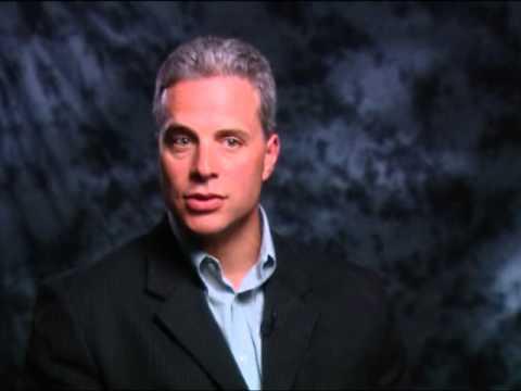 Bradley R. Merk, MD