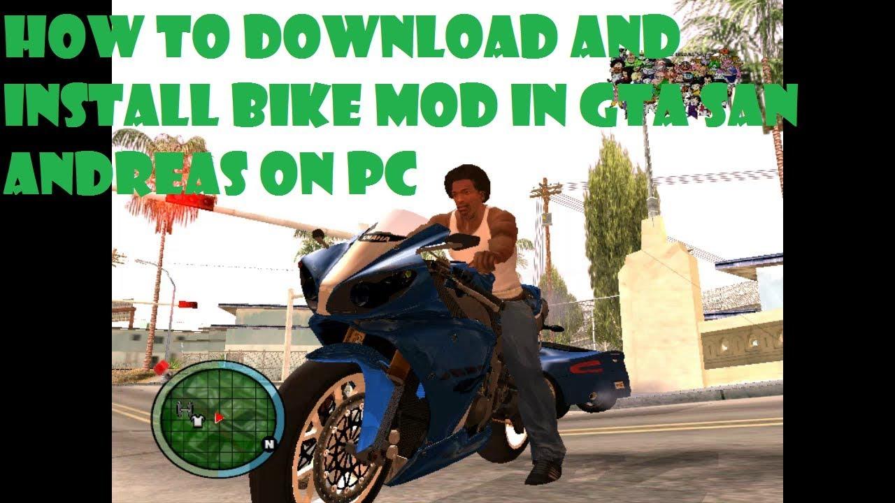 gta sa berlin mod download