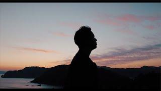 Keishi Tanaka / Fallin' Down [Official Music Video]