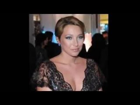 Laura Smet & Olivier Marchal : interview Film CARBONE + nouvelle Johnny Hallyday .