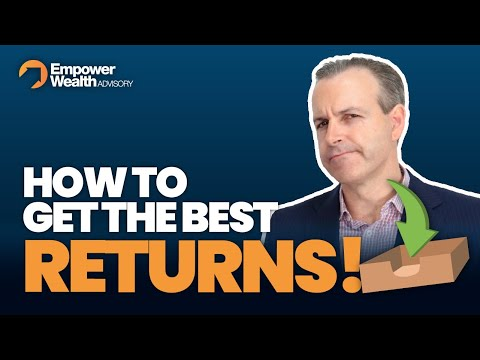 Getting the Best Investment Returns using a Buyers Agent - Empower Wealth Brisbane
