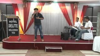 Surya performance Aadat