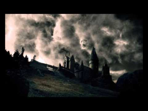 HP6 In Noctem [Extended Version] mp3