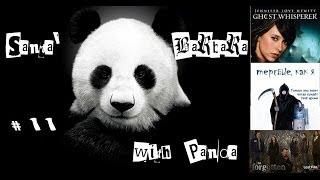 Мертвые как я / Говорящая с призраками / Забытые / SB with Panda #11