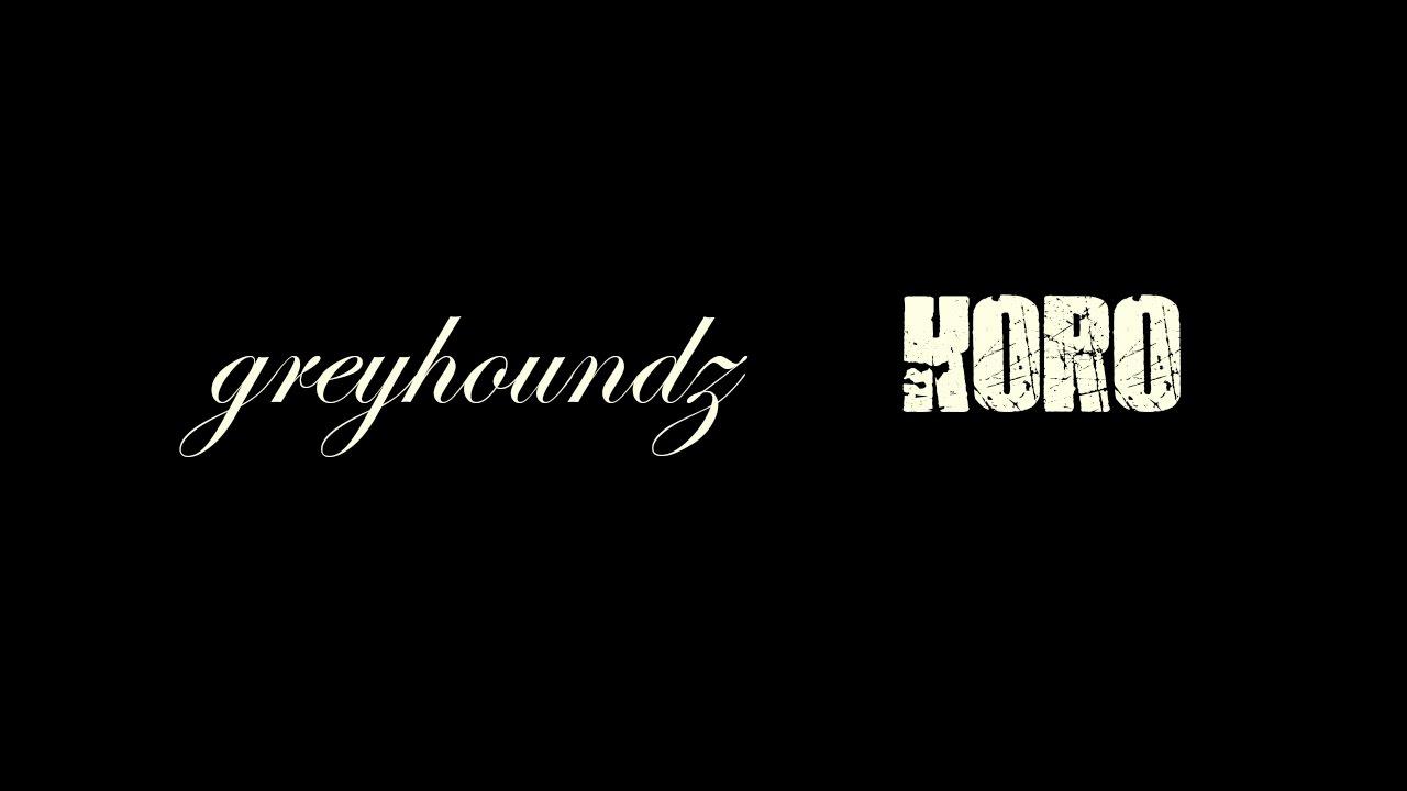 koro greyhoundz