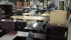 OFFICE FURNITURE TODAY- YORK, PA www.YorkTentSale.com Used Office Furniture  www.OFTinc.net