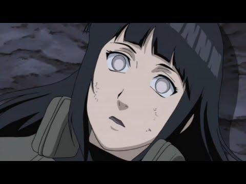 Naruto Shippuden Episode 279