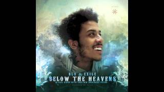 blu exile dancing in the rain lyrics in the description