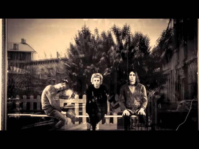 verdena-funeralus-don-calisto