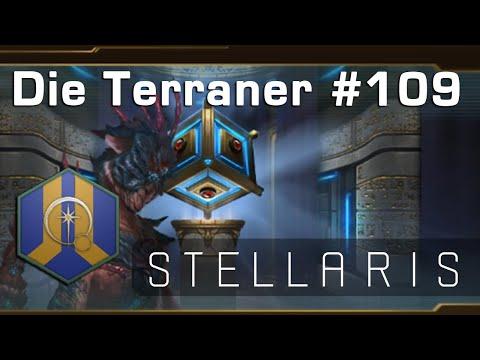 let's-play-stellaris---terraner-#109:-was-ist-in-der-box?-(community-lp)