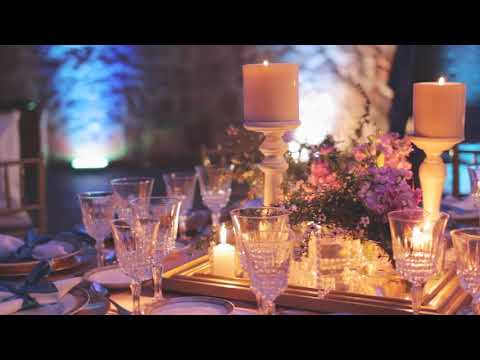 Baaid Design | Wedding & Event Planning