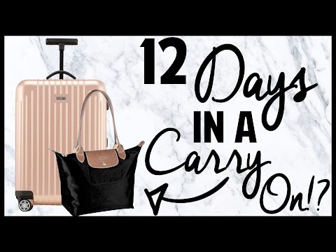 12-days-in-europe-in-a-carry-on?!-//-packing-challenge!