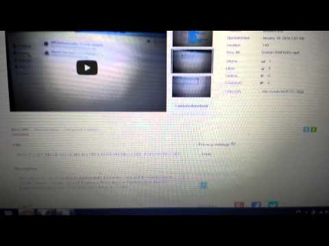 How to Make YouTube Video Private, Unlisted or Public: Can change it anytime at will!