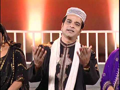 Parwar Digaare Aalam [Full Song] Mohammad Ki Ummat