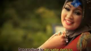 Download Riche Riandi-suko indak suko (official music video)  lagu minang