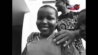 UA KID - Run it up смотреть онлайн в хорошем качестве бесплатно - VIDEOOO