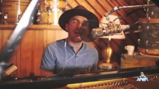 Trevor Wesley - Chivalry Is Dead (Live Acoustic Performance) @ Audiomack Studios | SXSW 2016