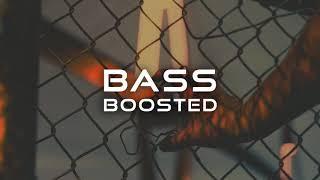 Dread Pitt - Reckless (ft. C.) [NCS Bass Boosted]