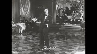 Don Cornell - I'm Yours (1952)