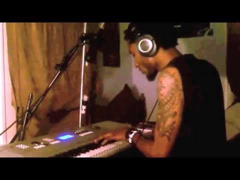 Yazoo - Only You Cover By Josh Miles