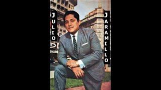 Julio Jaramillo Ansias