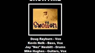 Download Swollen - Showtime MP3 song and Music Video