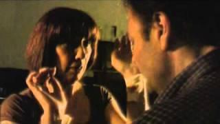 Teaser: En el Valle de Sombras de Muerte (2010)