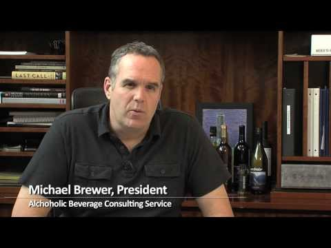 What is a Wine Broker? | Do They Need a Liquor License?
