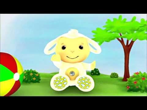 Tiny Love Full Version HD 720p / Тини Лав  Полная Версия В Высоком Разрешении